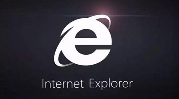 Internet Explorer 8, 9 e 10 a breve fuori supporto