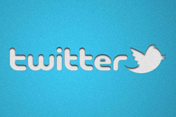 Twitter vorrebbe espandere i suoi 140 caratteri