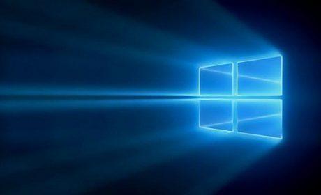 Windows 10 installato su ben 200 milioni di dispositivi