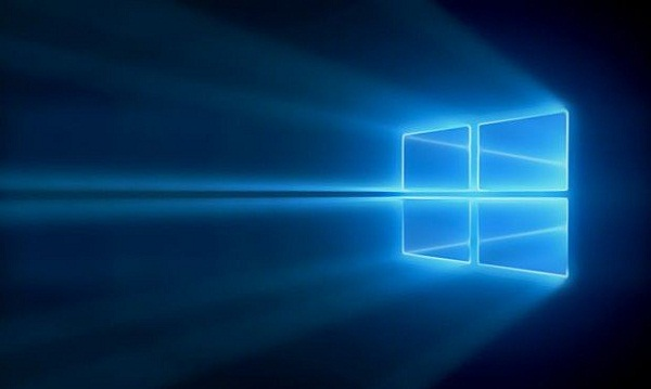 Windows 10 installato su 200 milioni di dispositivi