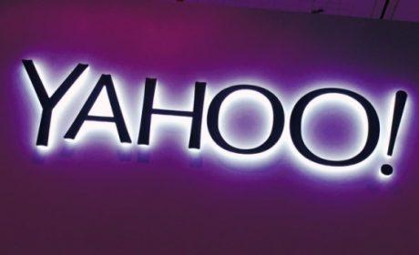 Yahoo! chiude il portale Screen