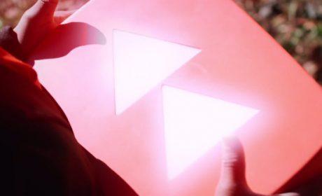YouTube, in arrivo il supporto HDR entro il 2016
