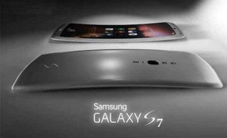 Samsung Galaxy S7 e Galaxy S7 Edge arrivano sul mercato