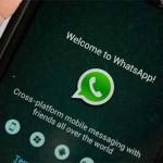 WhatsApp raggiunge e supera il miliardo di utenti