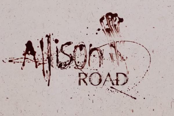 Allison Road conferma ufficiale cancellato