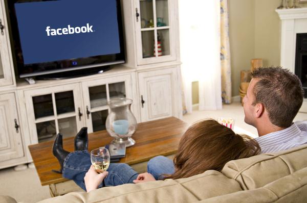 And Chill, il bot di Facebook che consiglia i film da vedere