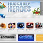 Apple App Store iTunes e iCloud fuori uso