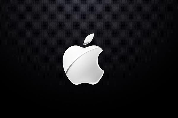 Chat di Apple debutterà su Google?