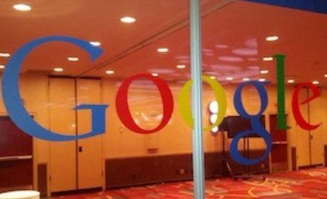 Intelligenza Artificiale, apre il Google Research Europe