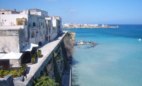 Legambiente, la metà delle coste italiane divorate dal cemento al ritmo di 8 km all'anno