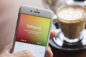 Instagram in arrivo il nuovo algoritmo