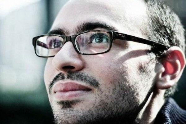 Salvatore Aranzulla cancellato da Wikipedia, il web si divide