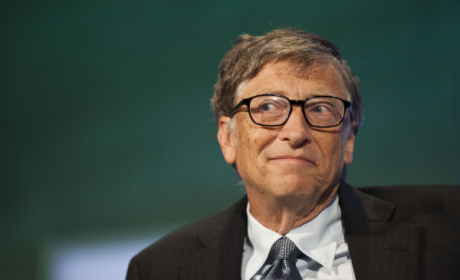 Bill Gates non era convinto della Xbox