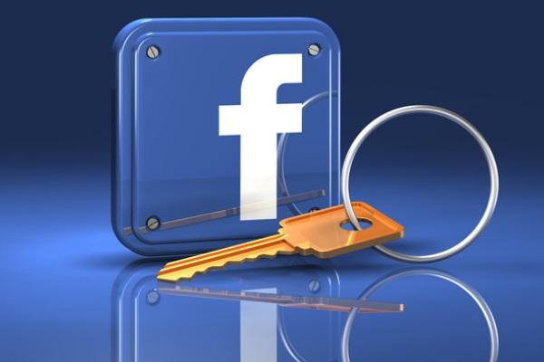 I consigli di Facebook per proteggere il proprio account