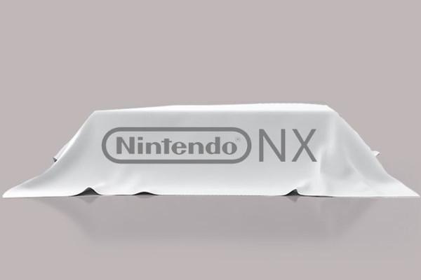 Nintendo NX, un tablet a cartucce dai controller removibili