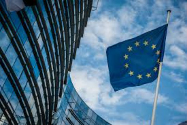 Posizione dominante, UE continua la sua battaglia contro Google