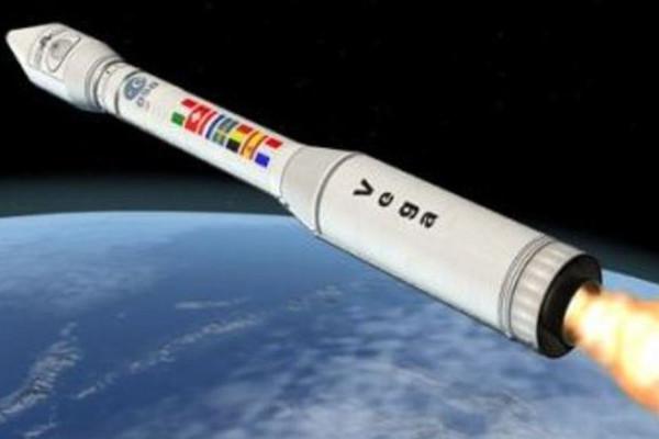 Spazio, il razzo Vega C si prepara al mercato