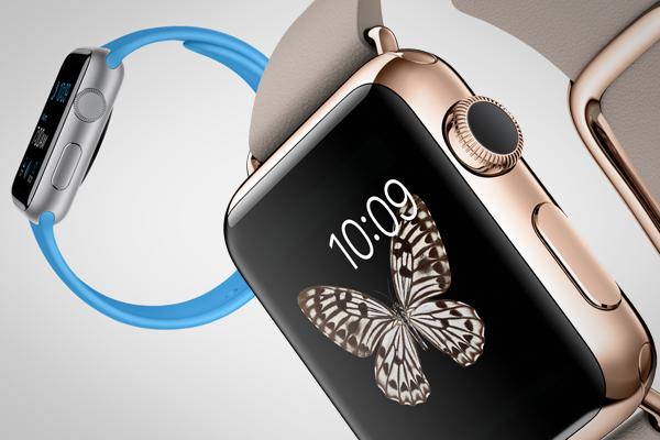 Apple Watch 2 sarà senza sim