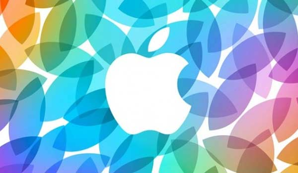 Apple rilascia aggiornamento iOS per falla nel sistema della privacy
