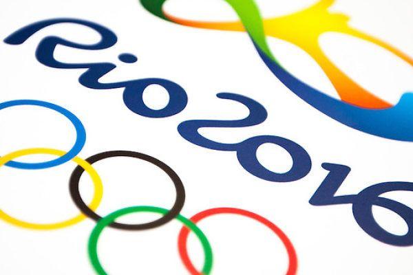 Google mette a disposizione i suoi servizi per le Olimpiadi