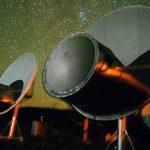 HD 164595, segnali dalla stella simile al Sole