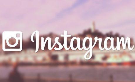 Instagram, le ultime novità