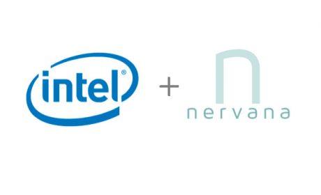 Intel punta sul Deep Learning