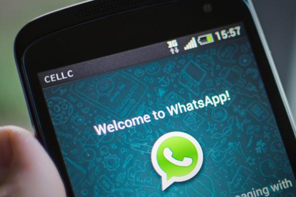 Truffa su WhatsApp, Polizia di Stato mette in guardia su Facebook