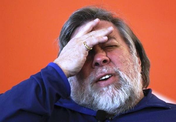 iPhone 7, Steve Wozniak: il jack per le cuffie deve rimanere