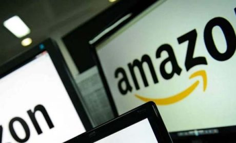 Amazon e Pandora, musica streaming low-cost: prezzo fisso addio