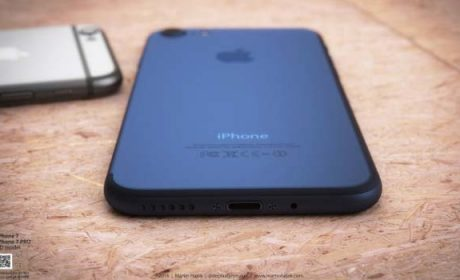 Apple, come prenotare i nuovi iPhone 7, iPhone 7 PluseWatch Series 2
