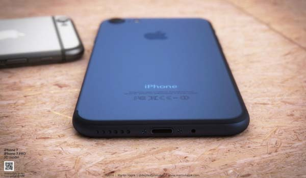 Apple, come prenotare i nuovi iPhone 7, iPhone 7 Plus e Watch Series 2