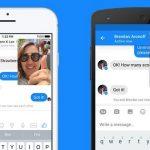 Facebook instant video, la nuova funzione per la diretta