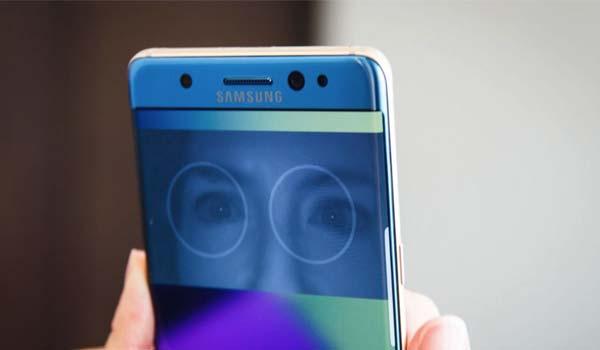 Galaxy Note 7, Samsung ritira e sostituisce tutti gli smartphone