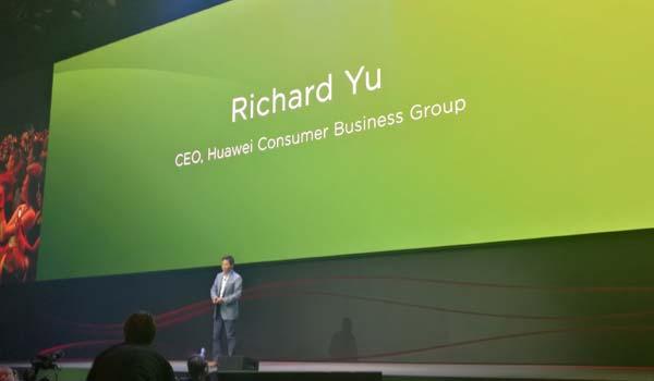 In testa Samsung e Apple, ma fra gli smartphone arriva Huawei
