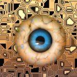 Intelligenza artificiale, la macchina che vede e impara