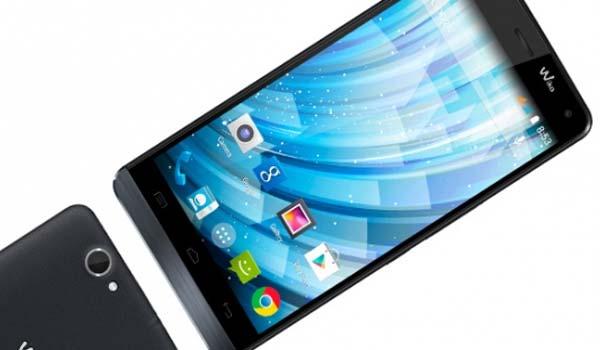 Prezzi competitivi per Wiko con due nuovi smartphone
