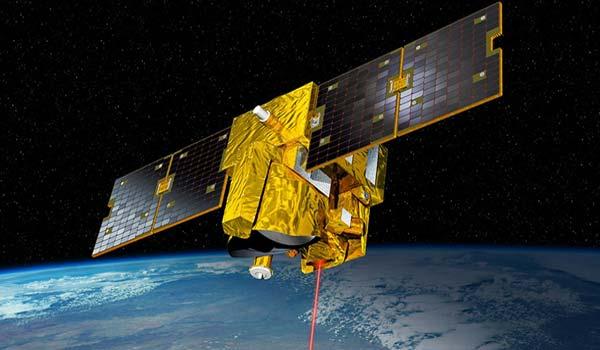 Satellite MERLIN, raggiunto l'accordo fra CNES e DLR