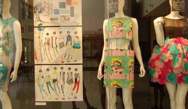 Se la tecnologia sposa la moda