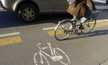 Tecnologia e mobilità sostenibile a Milano per 7 giorni