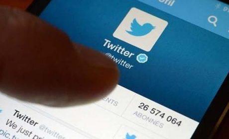 Twitter, ci siamo: addio limite di 140 caratteri