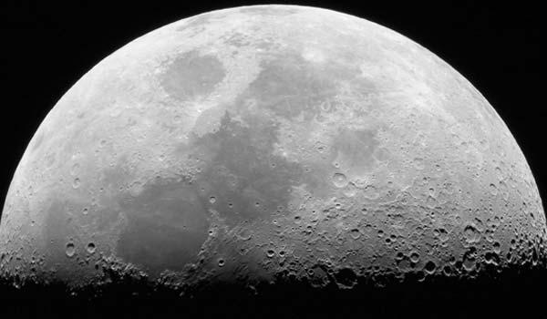 La luna influenza i più grandi terremoti?