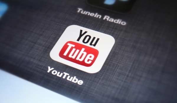 YouTube diventa Web Tv: chiuso accordo tra Google e Cbs