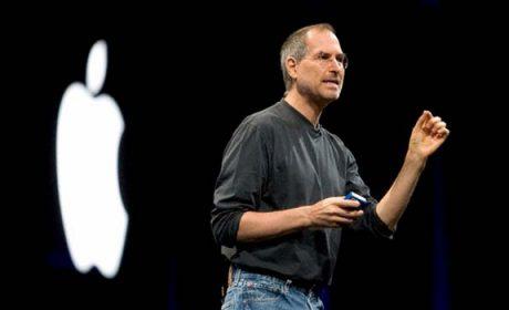 Apple 5 anni senza Steve Jobs