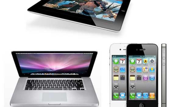 Apple, utili in calo del 19%: la prima volta dal 2001
