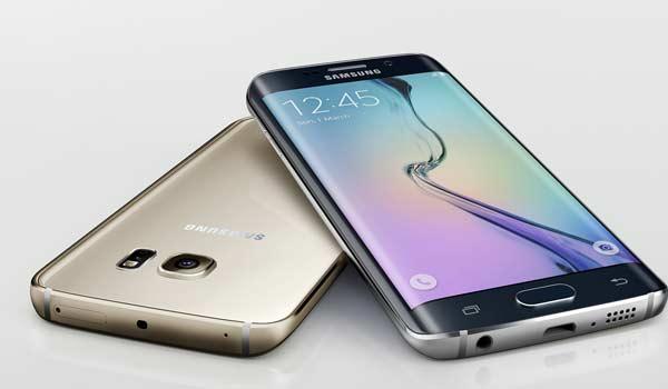 Samsung, promozioni record: 230 euro per il Galaxy S7