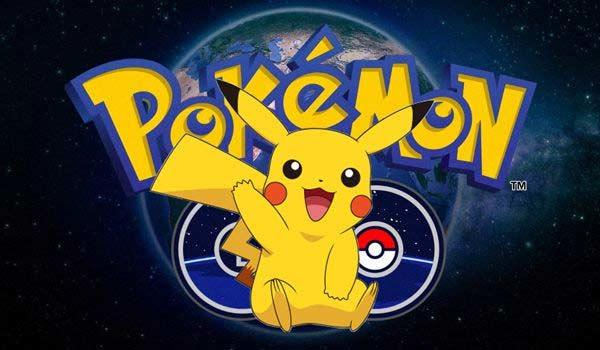 """Pokemon Go, condannato il primo assassino """"per gioco"""""""
