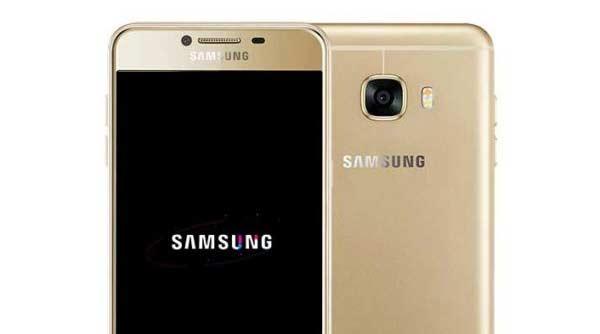 Samsung Galaxy C9 Pro, in arrivo lo smartphone con 6 GB di RAM.