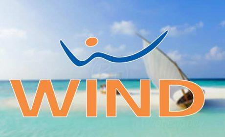 Wind 3 Italia, fusione dal 1 gennaio 2017 cosa cambierà?