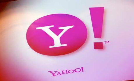 Yahoo Mail, bloccati inoltro automatico e utenti